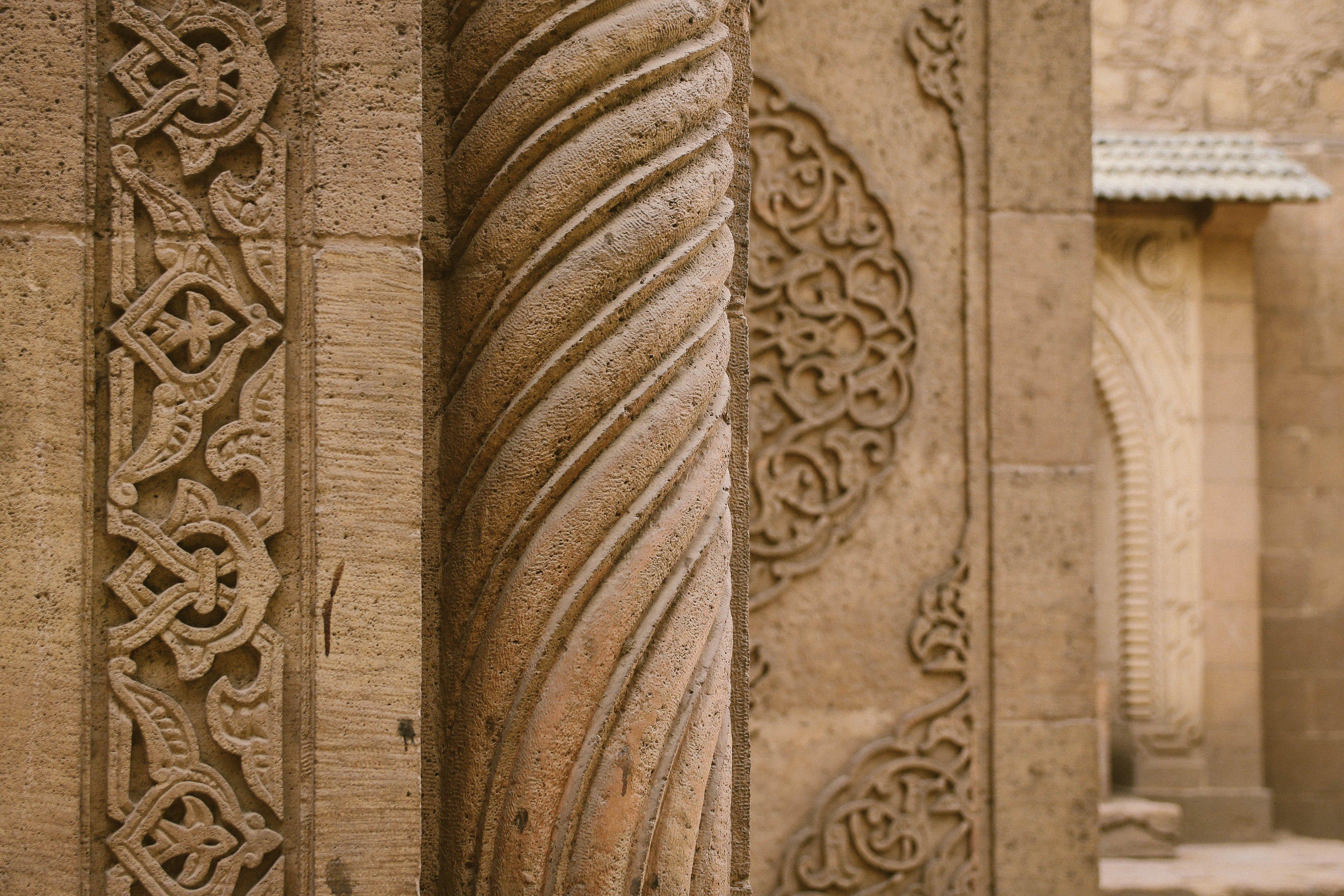 ancient-antique-architecture-1047277