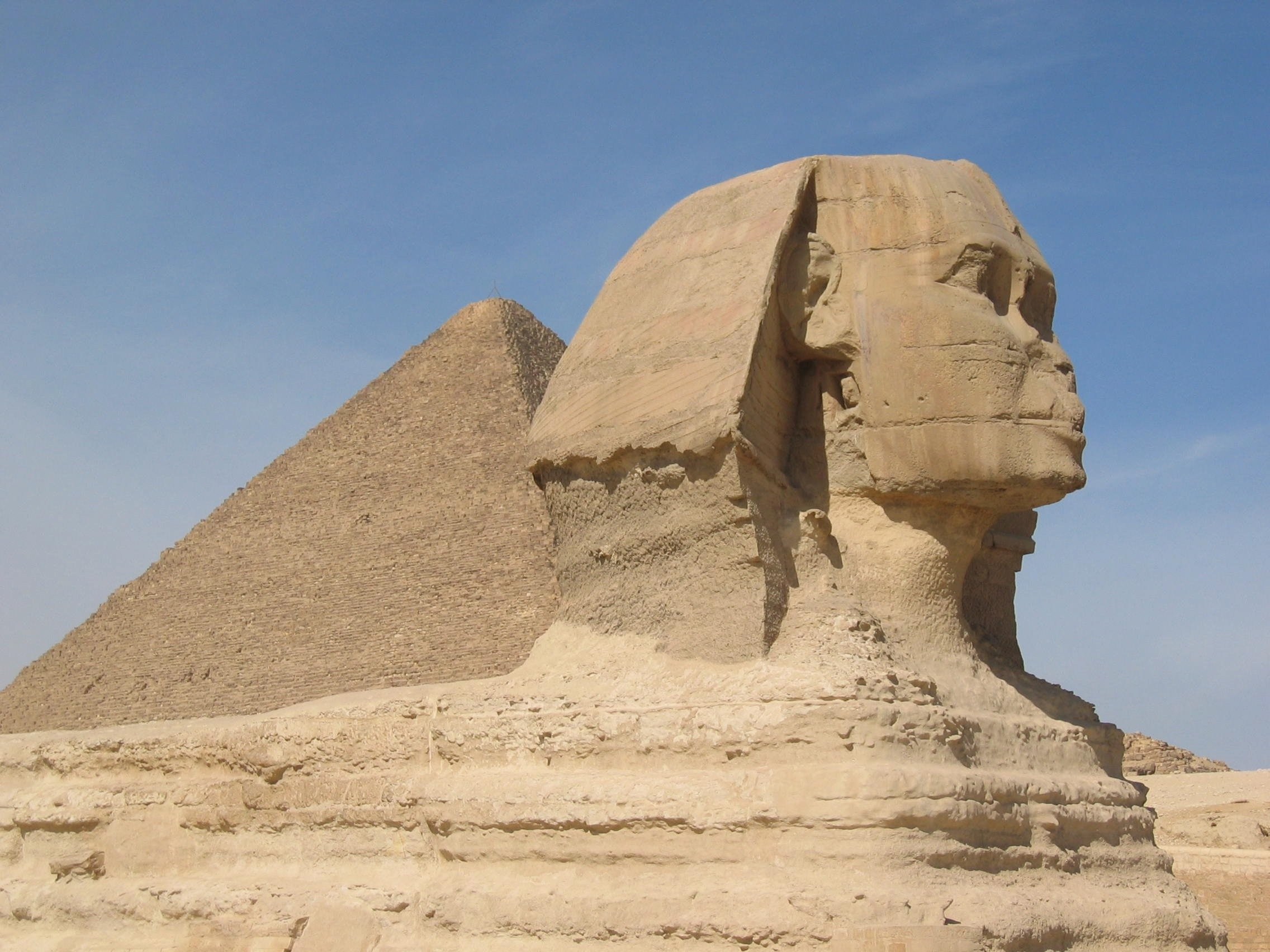desert-egypt-great-sphinx-of-giza-2359