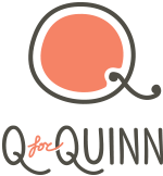 Q-for-Quinn-Logo-Full-Colour-XS_140x@2x