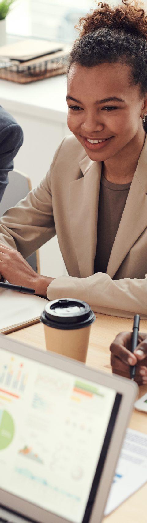 Business Idea 7 questions