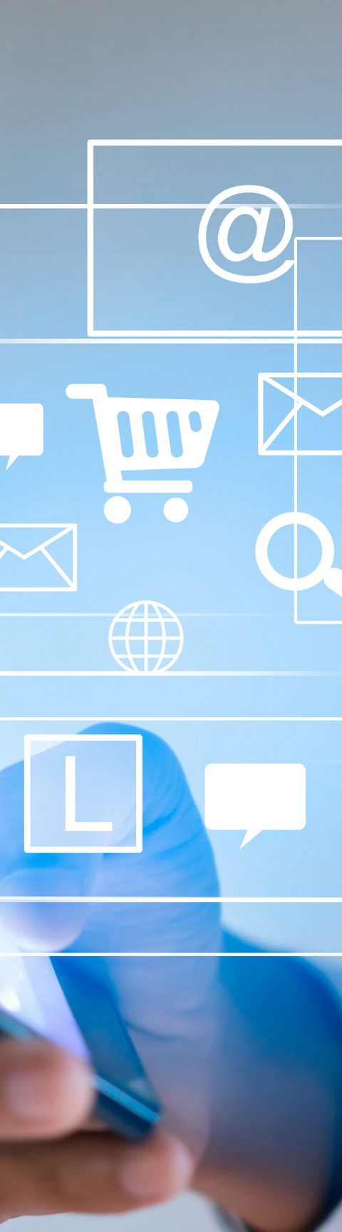 Personalisation ecommerce