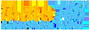 indiateb-logo