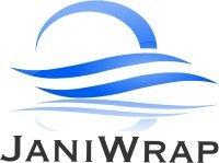 logo_255542_web-5
