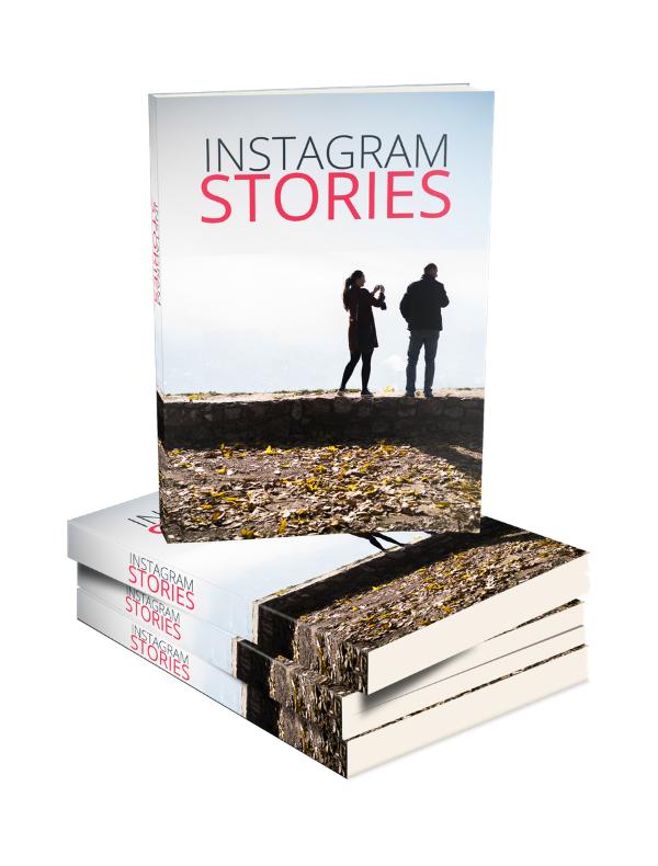 instagram-stories-book