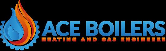 ACE_BOILERS-06_0ba0806d-35c3-4621-80fa-141934815edc_540x
