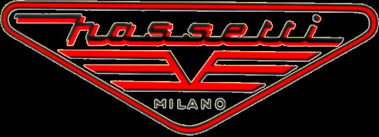 Nassetti Logo - no background copia