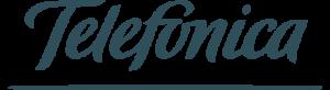 Telefonica_Logo_480x480