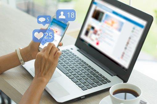 Demonetisation: Impact on E-Commerce Platforms