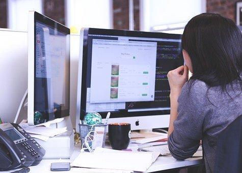 5 Social Media Management Tips To Activate Online Communities Around Brands