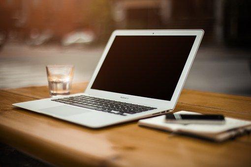 ECommerce Internet Marketing Tips