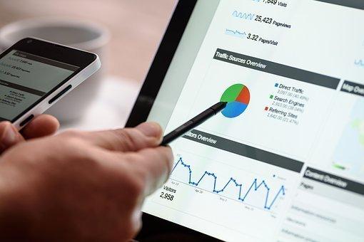 Google Changes AdWords Ad Rank Calculation