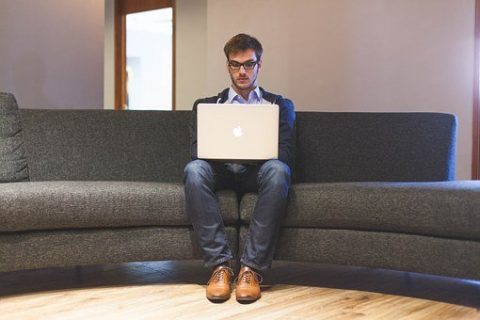How To Adapt To A Rapidly Changing Ecommerce Environment