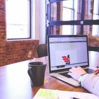 How To Create An eCommerce Website That Sells